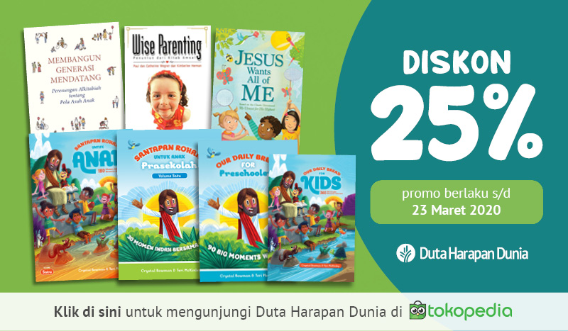 DHD Indonesia
