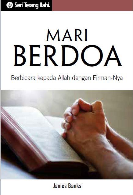Mari Berdoa